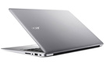 Acer SWIFT 3 SF314-51 39FT photo 7