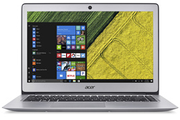 PC portable Acer SWIFT 3 SF314-51 39FT