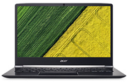 PC portable Acer SWIFT5 SF514-51-52CA
