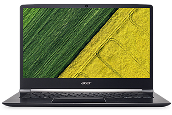 PC portable SWIFT5 SF514-51-52CA Acer