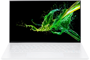 PC portable Acer Swift 7 F714-52T