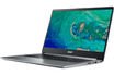 Acer Swift SF114-32-C55V photo 2