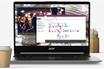 Acer Swift SF114-32-C55V photo 3