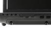 Acer Aspire V3-731G-20206G1TMAII photo 5
