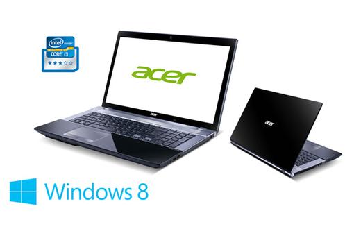 Acer ASPIRE V3-771G-32324G1TMAKK