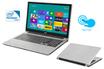 Acer ASPIRE V5-531P-987B4G75MASS photo 1