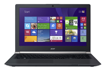 PC portable ASPIRE VN7-571G-700K Acer
