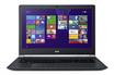 Acer ASPIRE VN7-791G-78E7
