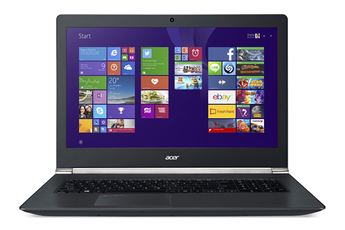 PC portable ASPIRE VN7-791G-78E7 Acer