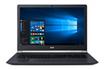 PC portable ASPIRE VN7-792G-55UA Acer