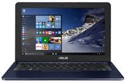 PC portable Asus E202SA-FD0057T