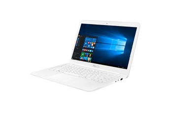 PC portable E402MA-WX0083T Asus