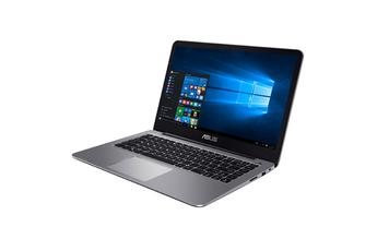 PC portable E403NA-FA042T Asus