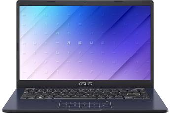 PC portable Asus E410MA 90NB0Q41