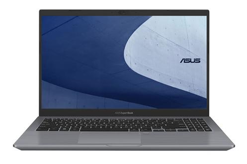 ExpertBook P3540FA-EJ0857R