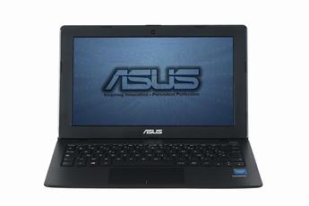 PC portable F200MA-KX654H Asus