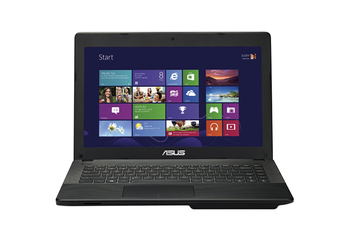 PC portable F451MAV-VX328H Asus
