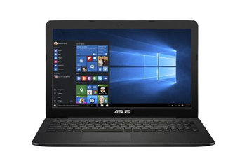 PC portable F454LA-WX526T Asus