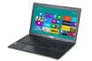Asus F75A-TY291H photo 1