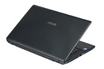 Asus F75A-TY291H photo 2