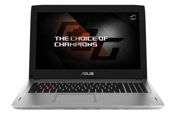 PC portable G502VS-GZ369T Asus