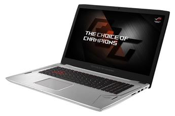 PC portable G702VS-BA094T Asus