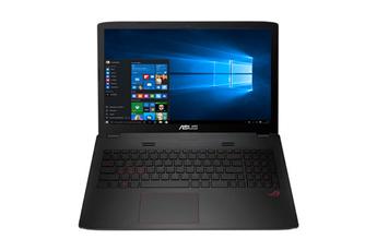 PC portable GL552JX-DM343T Asus