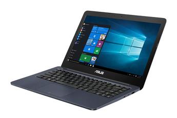 PC portable L402SA-WX223TS Asus