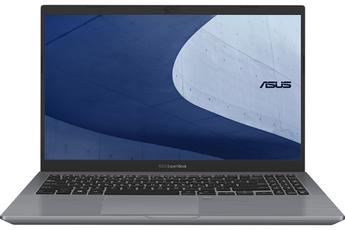 PC portable Asus ExpertBook P3 P3540FA EJ0900R