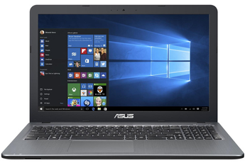 71f0a74530d90 PC portable R540LA-DM1470T Asus