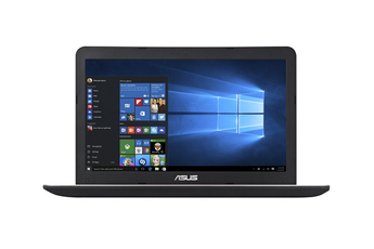 PC portable R556LJ-XX1321T Asus