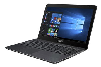 PC portable R558UB-XO053T Asus