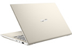 Asus S330FA-EY036T photo 3