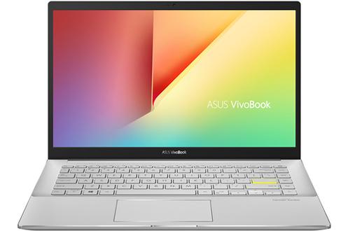 Vivobook S413EA-EB090T