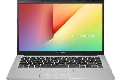 Vivobook S413EA-EB426T