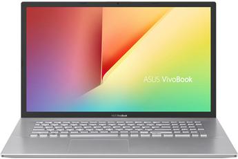 PC portable Asus S512DA-EJ162T