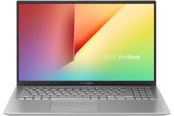 PC portable S512FA-EJ026T Asus