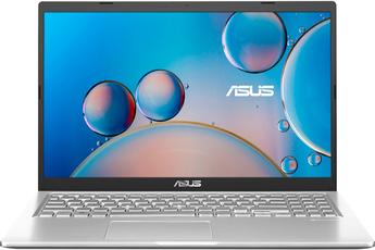 PC portable Asus Vivobook S515DA-BQ313T
