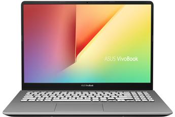 PC portable Asus S530FN-BQ504T