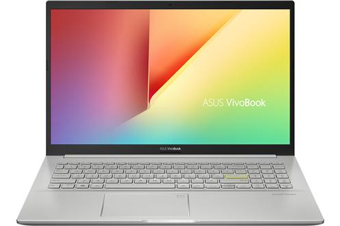 VivoBook S533UA-BQ147T