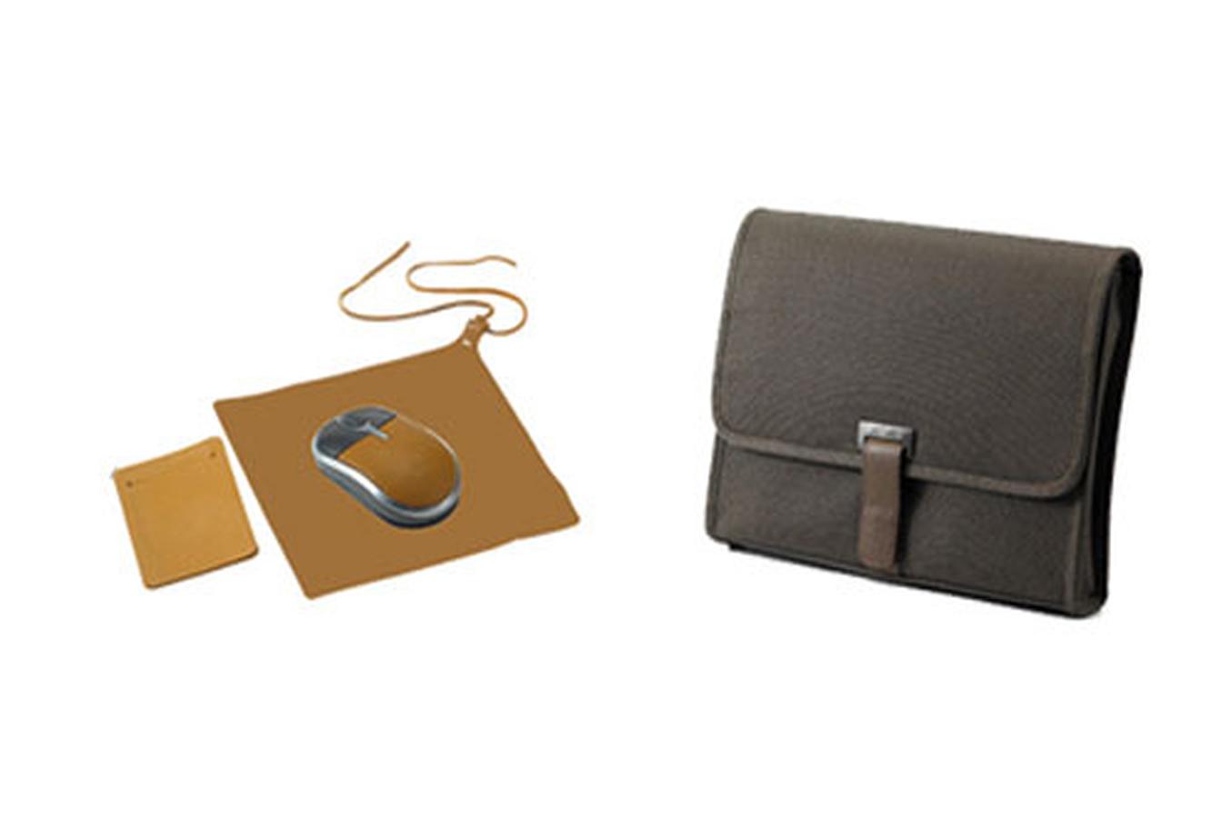 pc portable asus s6f 4008r cuir 11 1 pouces s6f. Black Bedroom Furniture Sets. Home Design Ideas