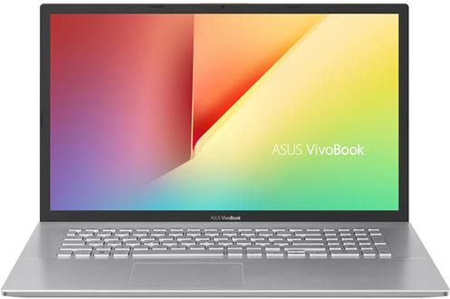 62029868bec PC portable VivoBook S712FA-BX143T Asus
