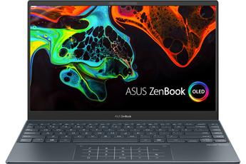 PC portable Asus Zenbook OLED UM325UA-KG008T