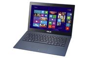 Asus Zenbook UX301LA-DE002H