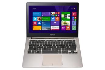 PC portable ZENBOOK UX303LN-R4335H Asus