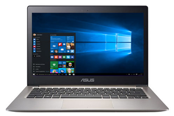 PC portable UX303UA-C4284T Asus