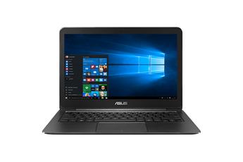 PC portable ZENBOOK UX305CA-DQ091T Asus