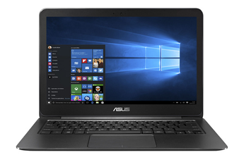 PC portable UX305LA-FB011T Asus