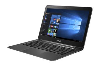PC portable ZENBOOK UX305UA-FB020T Asus