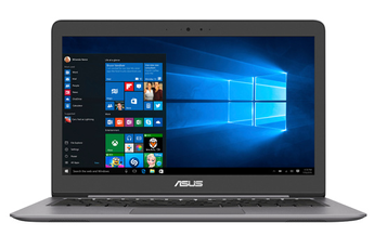 PC portable UX310UA-GL123T Asus
